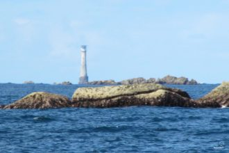 03-Scilly Island